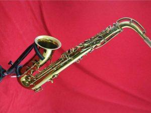 Universel Alto Saxophone