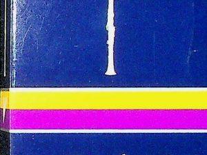 Vandoren Clarinet Reeds 4 Qty 11