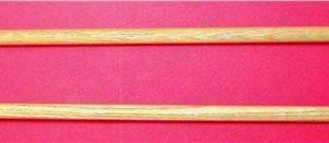 PP079 Glockenspiel Hard Beaters