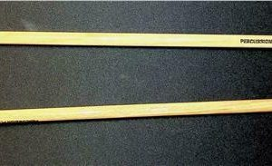 PP081 Xylophone Wood Beaters