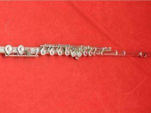 Pearl Flute pp-521