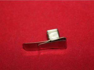 Single Pocket/Stand Pen/Pencil Holder Ideal for Musician,Doctors,Nurses&Students