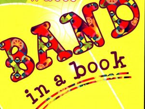 Band in a Book
