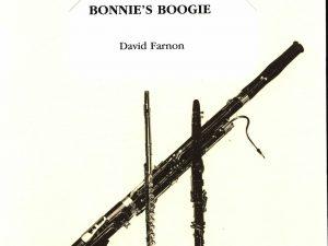Boonie's Boogie