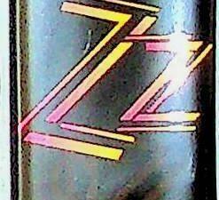 Vandoren ZZ Alto Sax Reeds 2 Qty 1 Sealed