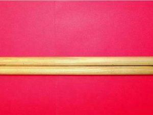 Zildjan Drum Sticks