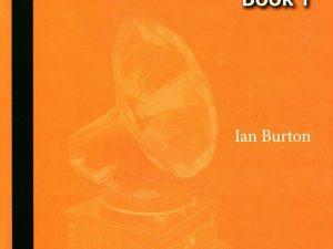 Ian Burton: OCRGCSE Music Listening Tests Book 1
