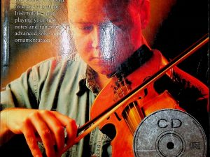 A Complete Guide to Learing The Irish Fiddle