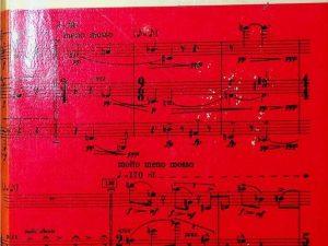 Twentieth Century Church Music (Study in Church Music)
