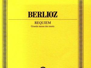 Requiem Op. 5 Poche