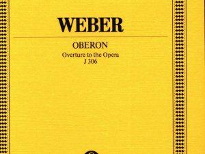 Oberon Overture