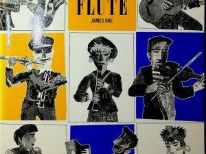 Easy Jazzy Flute