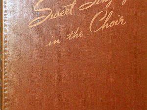 Sweet Singing in the Choir