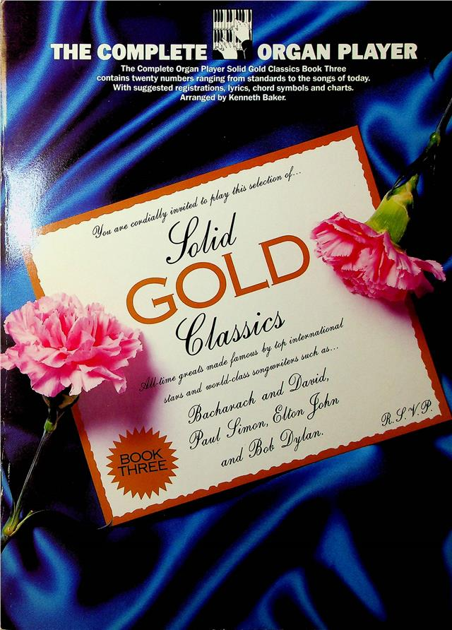 https://shared1.ad-lister.co.uk/UserImages/04d903ed-fca1-47f6-8664-73aff100945d/Img/sheet_music__song_books/119500001.jpg