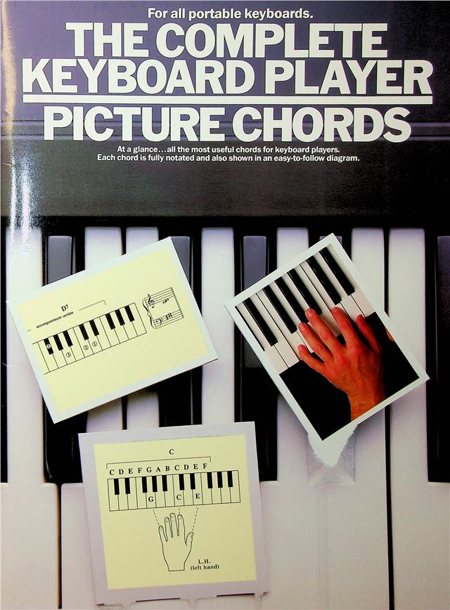 https://shared1.ad-lister.co.uk/UserImages/04d903ed-fca1-47f6-8664-73aff100945d/Img/sheet_music__song_books/120700001.jpg