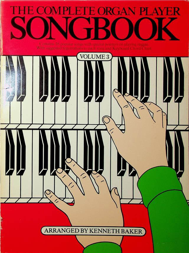https://shared1.ad-lister.co.uk/UserImages/04d903ed-fca1-47f6-8664-73aff100945d/Img/sheet_music__song_books/123500001.jpg