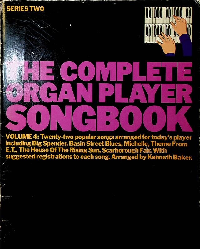 https://shared1.ad-lister.co.uk/UserImages/04d903ed-fca1-47f6-8664-73aff100945d/Img/sheet_music__song_books/125100001.jpg