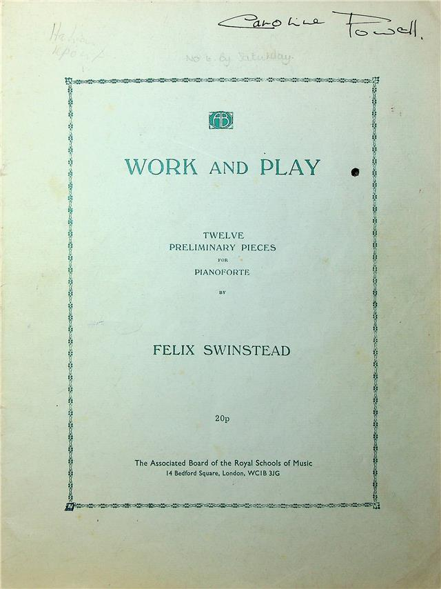 https://shared1.ad-lister.co.uk/UserImages/04d903ed-fca1-47f6-8664-73aff100945d/Img/sheet_music__song_books/133600001.jpg