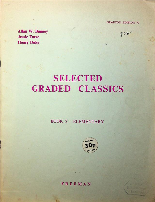 https://shared1.ad-lister.co.uk/UserImages/04d903ed-fca1-47f6-8664-73aff100945d/Img/sheet_music__song_books/134000001.jpg