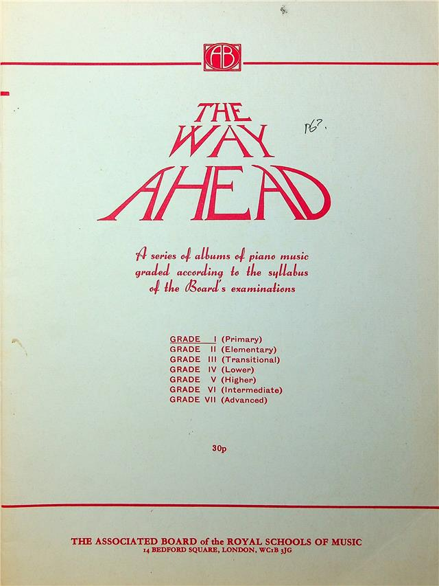 https://shared1.ad-lister.co.uk/UserImages/04d903ed-fca1-47f6-8664-73aff100945d/Img/sheet_music__song_books/135400001.jpg