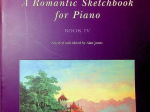 https://shared1.ad-lister.co.uk/UserImages/04d903ed-fca1-47f6-8664-73aff100945d/Img/sheet_music__song_books/187800001.jpg