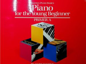 https://shared1.ad-lister.co.uk/UserImages/04d903ed-fca1-47f6-8664-73aff100945d/Img/sheet_music__song_books/200400001.jpg