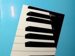 Piano Progress Book 2 First Classics-Solo & Duet