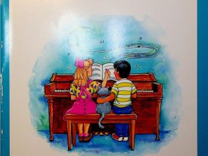 https://shared1.ad-lister.co.uk/UserImages/04d903ed-fca1-47f6-8664-73aff100945d/Img/sheet_music__song_books/211800001.jpg