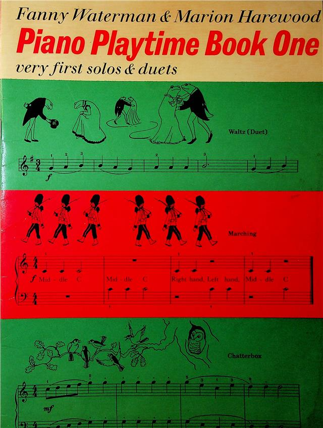 https://shared1.ad-lister.co.uk/UserImages/04d903ed-fca1-47f6-8664-73aff100945d/Img/sheet_music__song_books/23300001.jpg