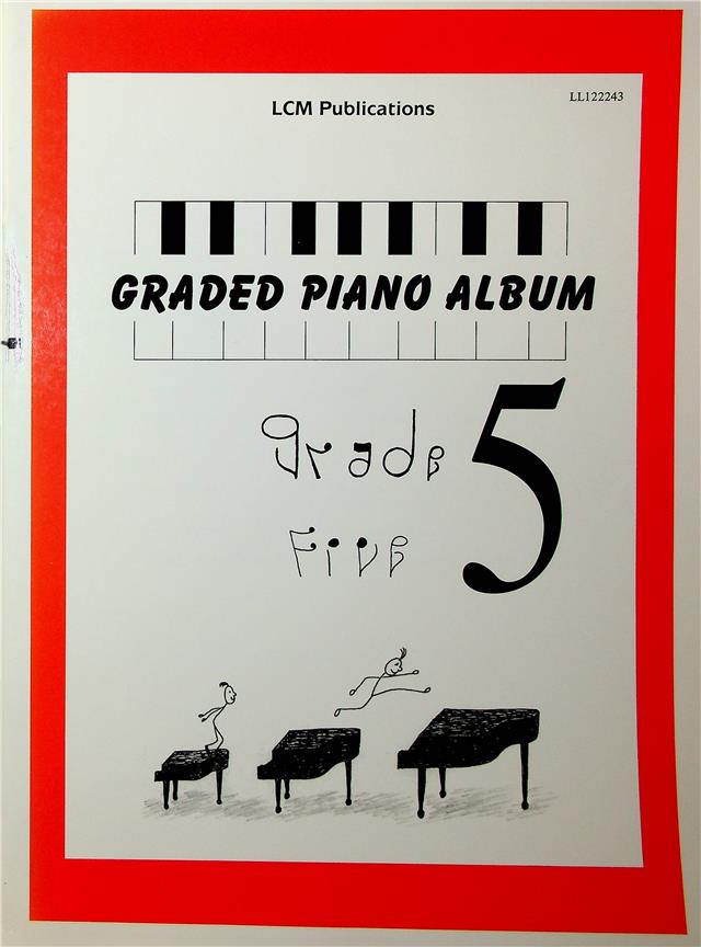 https://shared1.ad-lister.co.uk/UserImages/04d903ed-fca1-47f6-8664-73aff100945d/Img/sheet_music__song_books/259700001.jpg
