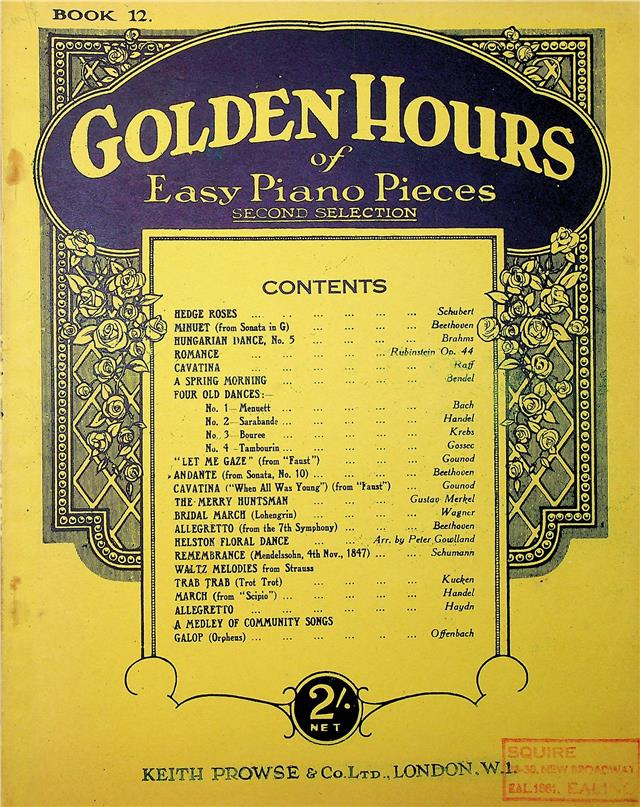 https://shared1.ad-lister.co.uk/UserImages/04d903ed-fca1-47f6-8664-73aff100945d/Img/sheet_music__song_books/299000001.jpg