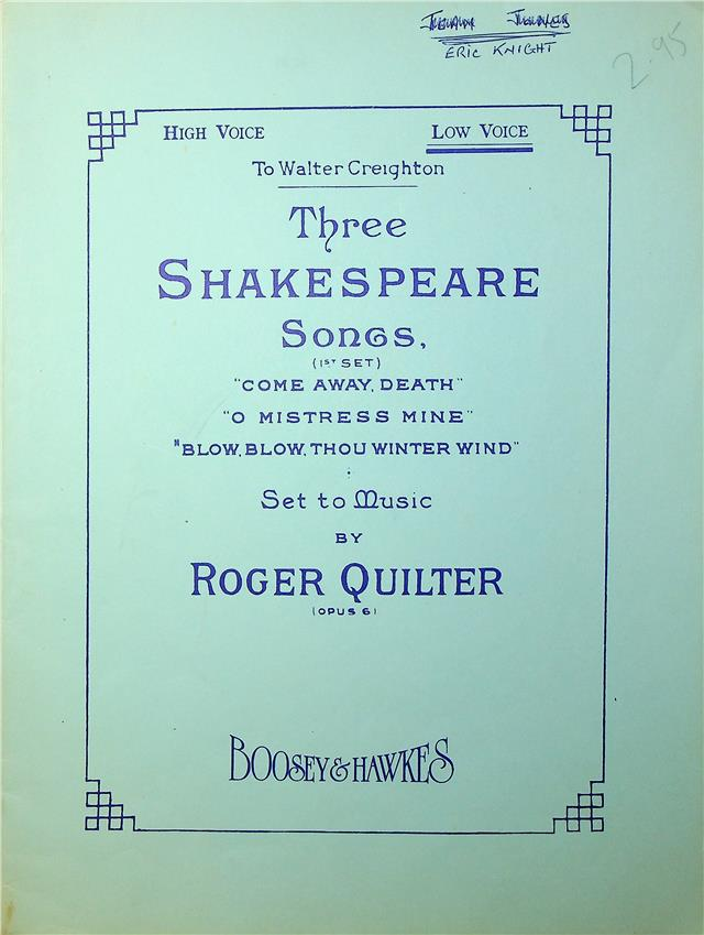 https://shared1.ad-lister.co.uk/UserImages/04d903ed-fca1-47f6-8664-73aff100945d/Img/sheet_music__song_books/423900001.jpg