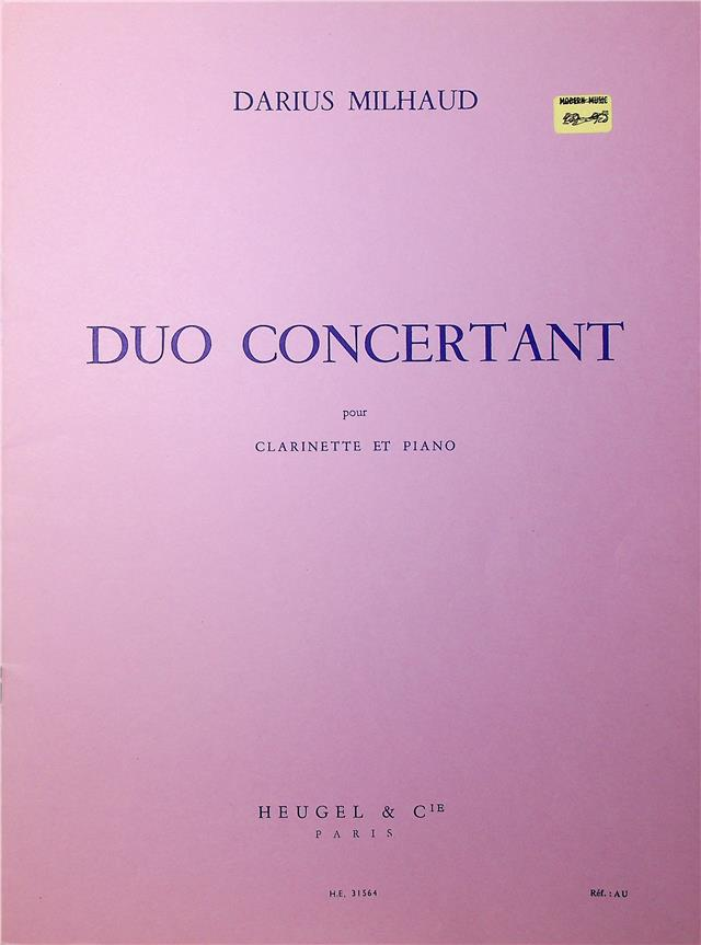 https://shared1.ad-lister.co.uk/UserImages/04d903ed-fca1-47f6-8664-73aff100945d/Img/sheet_music__song_books/449200001.jpg