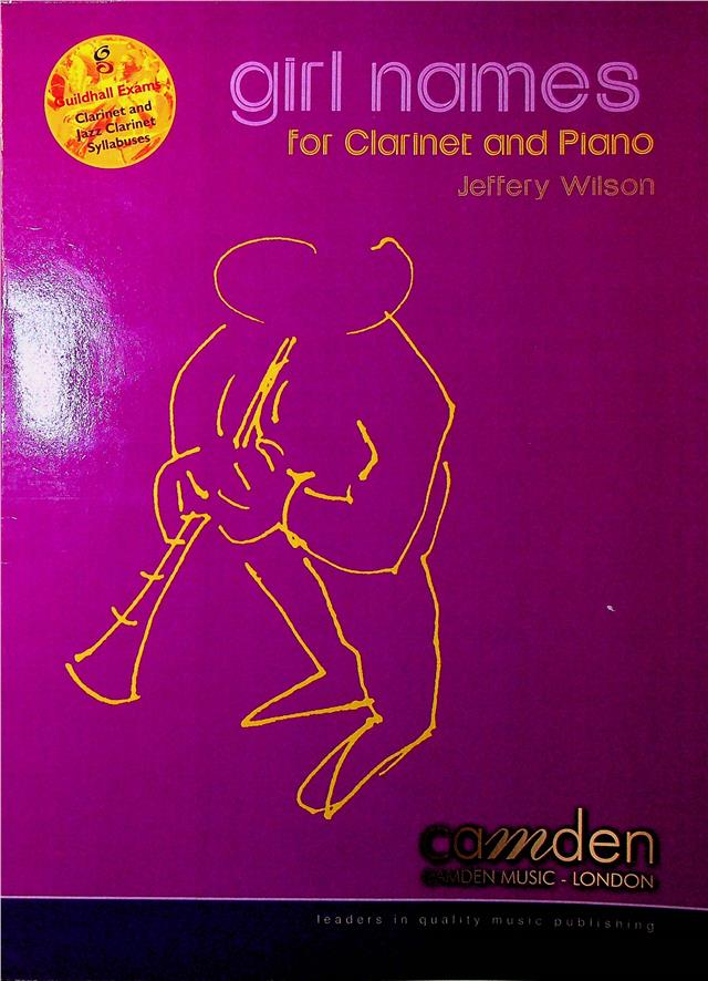 https://shared1.ad-lister.co.uk/UserImages/04d903ed-fca1-47f6-8664-73aff100945d/Img/sheet_music__song_books/467900001.jpg