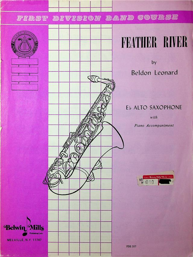 https://shared1.ad-lister.co.uk/UserImages/04d903ed-fca1-47f6-8664-73aff100945d/Img/sheet_music__song_books/471200001.jpg