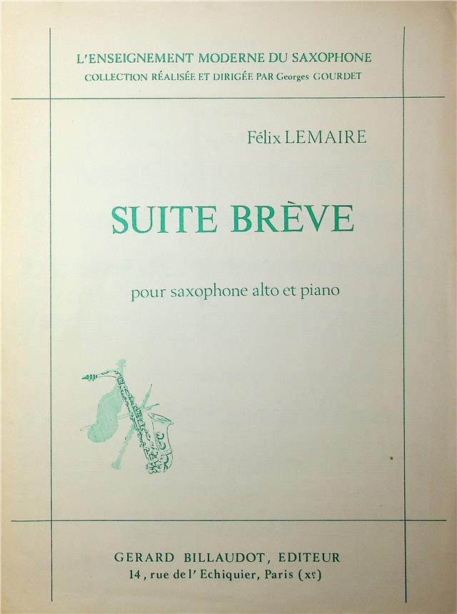 https://shared1.ad-lister.co.uk/UserImages/04d903ed-fca1-47f6-8664-73aff100945d/Img/sheet_music__song_books/471300001.jpg
