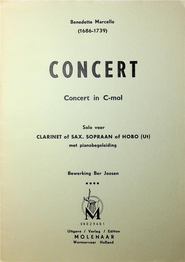 https://shared1.ad-lister.co.uk/UserImages/04d903ed-fca1-47f6-8664-73aff100945d/Img/sheet_music__song_books/472000001.jpg