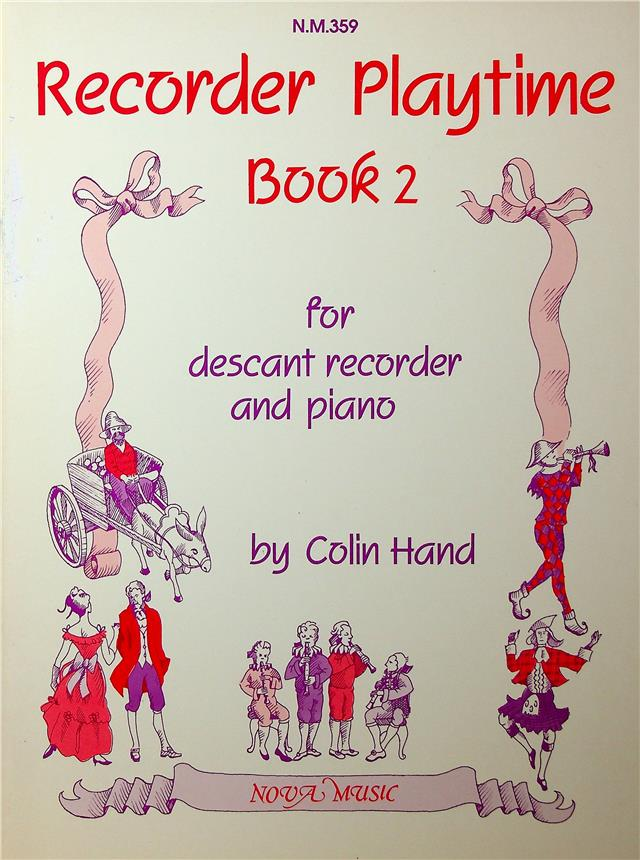 https://shared1.ad-lister.co.uk/UserImages/04d903ed-fca1-47f6-8664-73aff100945d/Img/sheet_music__song_books/476300001.jpg