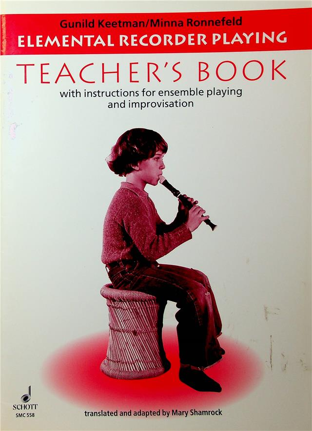 https://shared1.ad-lister.co.uk/UserImages/04d903ed-fca1-47f6-8664-73aff100945d/Img/sheet_music__song_books/476500001.jpg