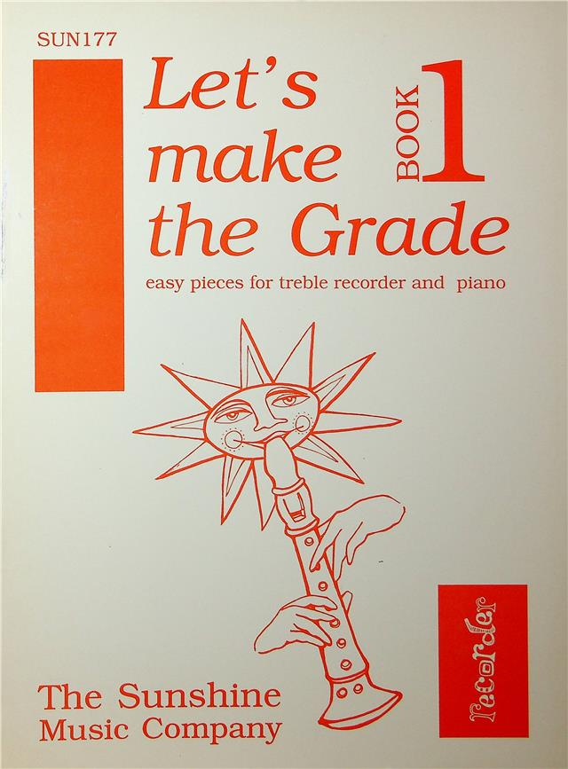 https://shared1.ad-lister.co.uk/UserImages/04d903ed-fca1-47f6-8664-73aff100945d/Img/sheet_music__song_books/477300001.jpg