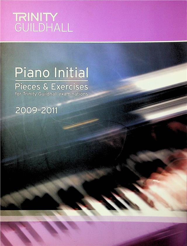 https://shared1.ad-lister.co.uk/UserImages/04d903ed-fca1-47f6-8664-73aff100945d/Img/sheet_music__song_books/70100001.jpg