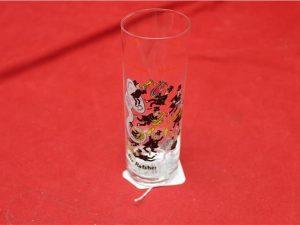 Stars Aus Koln und Bonn Die Ratsherren Glass
