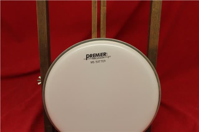 https://shared1.ad-lister.co.uk/UserImages/04d903ed-fca1-47f6-8664-73aff100945d/Img/percussionanddrums/ogpn-001075-(1).jpg
