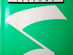 Michael Aaron Piano Course Lessons Grade Three