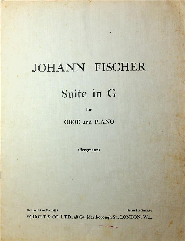https://shared1.ad-lister.co.uk/UserImages/04d903ed-fca1-47f6-8664-73aff100945d/Img/sheet_music__song_books/296500001.jpg