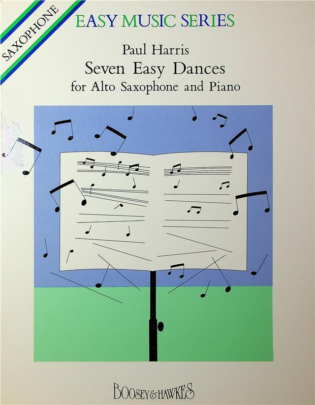 https://shared1.ad-lister.co.uk/UserImages/04d903ed-fca1-47f6-8664-73aff100945d/Img/sheet_music__song_books/496100001.jpg