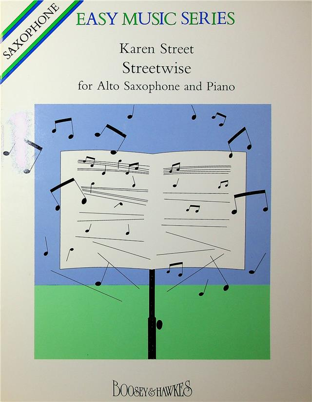 https://shared1.ad-lister.co.uk/UserImages/04d903ed-fca1-47f6-8664-73aff100945d/Img/sheet_music__song_books/496200001.jpg