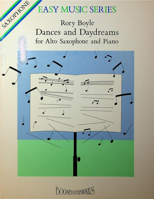 https://shared1.ad-lister.co.uk/UserImages/04d903ed-fca1-47f6-8664-73aff100945d/Img/sheet_music__song_books/498200001.jpg