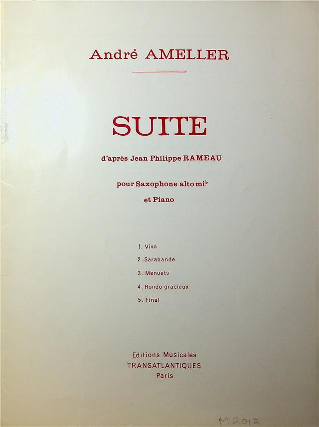 https://shared1.ad-lister.co.uk/UserImages/04d903ed-fca1-47f6-8664-73aff100945d/Img/sheet_music__song_books/498300001.jpg