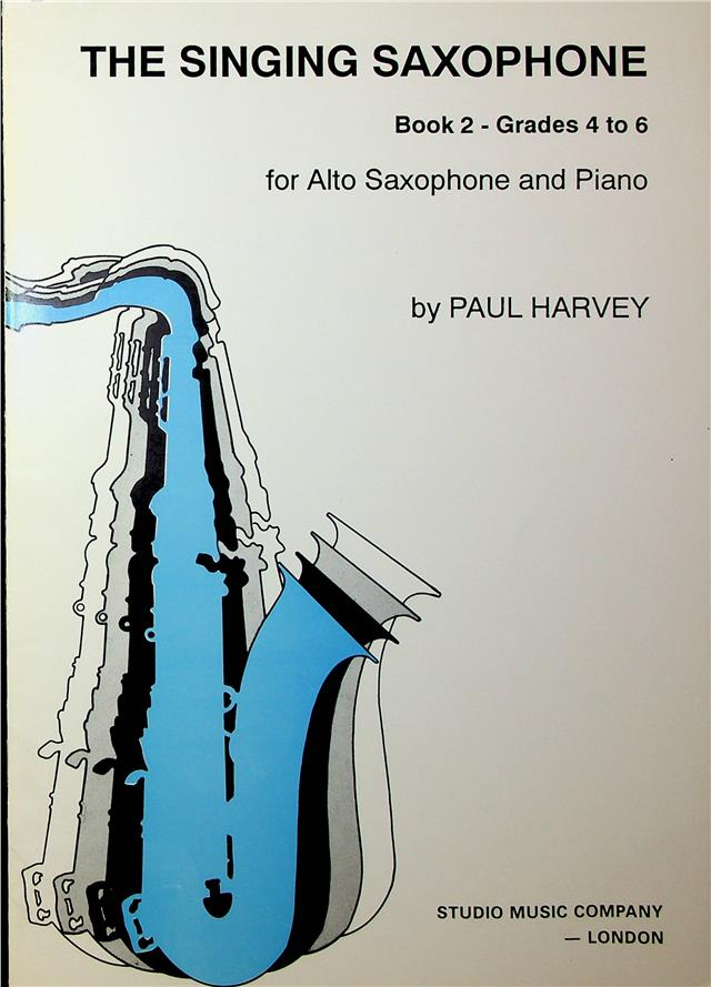 https://shared1.ad-lister.co.uk/UserImages/04d903ed-fca1-47f6-8664-73aff100945d/Img/sheet_music__song_books/499100001.jpg